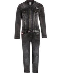 Retour Jeans LIEKE Jumpsuit black