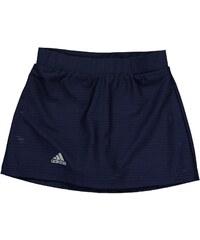 Sportovní sukně adidas Pro dět. námořnická modrá