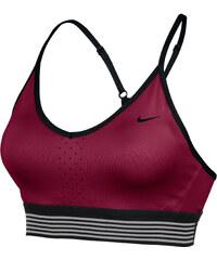 Nike Damen Sport-BH / Bustier Pro Indy Sports Bra