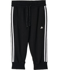 adidas Performance Damen Trainingshose Essentials 3S 3/4 Pant
