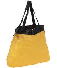 Sea to Summit Einkaufstasche Ultra-Sil Shopping Bag