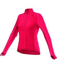 adidas Performance Damen Laufjacke Supernova Storm Jacket