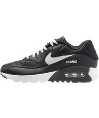Nike Sportswear AIR MAX 90 ULTRA SE Sneaker low black/white