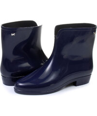 Zaxy Boot Ii EUR35.5