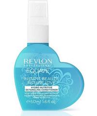 Revlon Professional EQUAVE INSTANT BEAUTY Hydro Detangling Conditioner – hydratační kondicionér s keratinem 50ml
