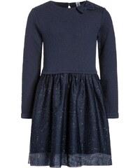Friboo Cocktailkleid / festliches Kleid navy blazer