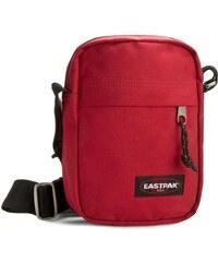Brašna EASTPAK - The One EK045-236 Pilli Pilli Red 236