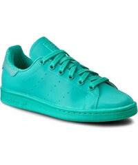 Boty adidas - Stan Smith Adicolor S80250 Shkmin/Shkmin/Shkmin