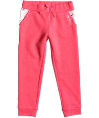 Roxy Heart Revolution Pant paradise pink