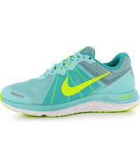 Běžecká obuv Nike Dual Fusion X 2 dám.