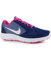 Sportovní tenisky Nike Revolution 3 dám.