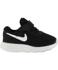 Sportovní tenisky Nike Tanjun dět. černá/bílá