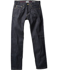 MANGO MAN Jean Straight-Fit Selvedge Xavi