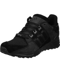 adidas Equipment Running Support chaussures core black