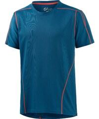 UNIFIT T Shirt Herren