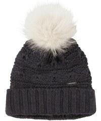 Woolrich - Strickmütze für Damen