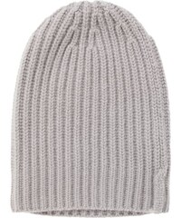 Danielapi - Cashmere-Strickmütze für Damen