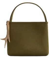 Freundschaftsbande - Trachten-Handtasche für Damen