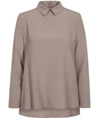 Antonelli - Sherry Bluse für Damen