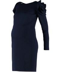 Pietro Brunelli SALISBURGO Cocktailkleid / festliches Kleid dark blue