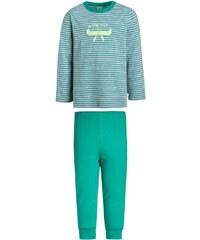 Sanetta Pyjama spearmint