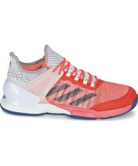 adidas Chaussures ADIZERO UBERSONIC 2