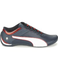 Puma Chaussures BMW MS FUTURE CAT S2