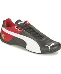 Puma Chaussures FUTURE CAT SF OG