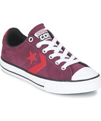 Converse Chaussures enfant STAR PLAYER EV BACK TO SCHOOL OX