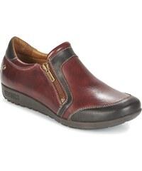 Pikolinos Chaussures LISBOA W67