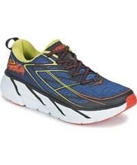 Hoka one one Chaussures CLIFTON 3