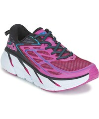 Hoka one one Chaussures W CLIFTON 3