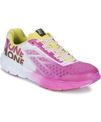 Hoka one one Chaussures W TRACER