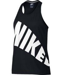 Nike W NSW TOP TNK černá XS