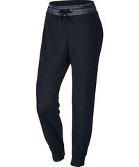 Nike SPORTSWEAR ADVANCE 15 PANT černá XS