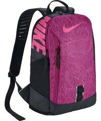 Nike YA ALPH ADPT RSE PRINT BP růžová