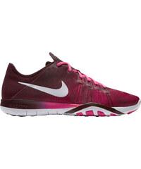 Nike FREE TR 6 PRT EUR 36.5 (6 US women)