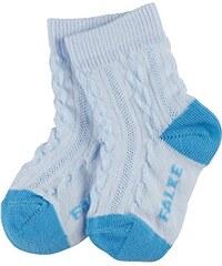 FALKE Unisex Baby Socken Cable