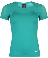 Triko Nike Pro H Cool SS T Ld71 Teal