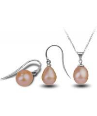Eppi Zlatá perlová kolekce Eleni