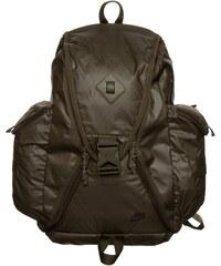 Nike Sportswear CHEYENNE RESPONDER Tagesrucksack dark loden/black