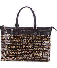 Versace Jeans Kabelka