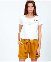 T-shirt imprimé Etam