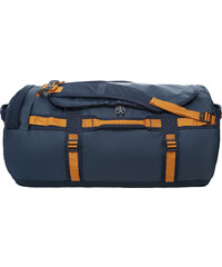 The North Face Base Camp M duffle bag navy