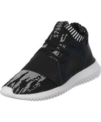 adidas Tubular Defiant Pk W chaussures core black