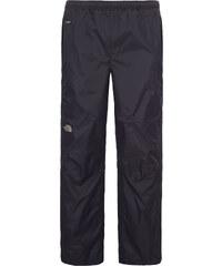 The North Face Resolve pantalon imperméable black