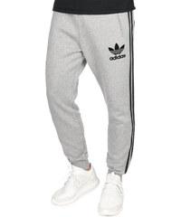 adidas Adc Low Crotch pantalon de survêtement core heather