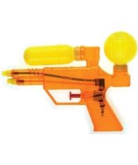 WDK Partner Pistolet à eau - multicolore