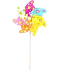 Wonderkids Moulin à vent - multicolore