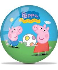 Mondo Peppa Pig - Ballon - multicolore
